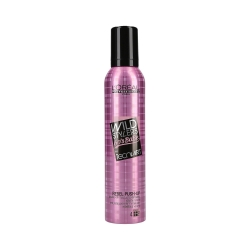 NA REBEL PUSH-UP 250ML
