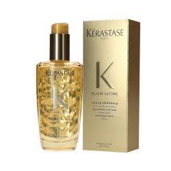 KERASTASE ELIXIR ULTIME L'Huile Original Universal Hair Oil 100 ml