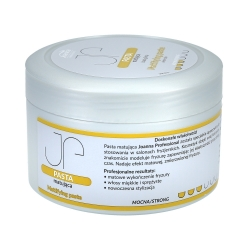 JOANNA PROFESSIONAL Hair Styling Mattifying Paste 200 g