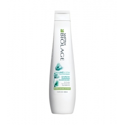 Matrix Biolage Volumebloom Conditioner 400 ml