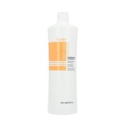 FANOLA NUTRI CARE Restructuring Hair Restoration Conditioner 1000 ml