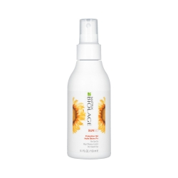 MATRIX BIOLAGE SUNSORIALS Protective hair oil 150ml