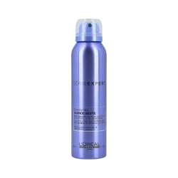 L'OREAL PROFESSIONNEL BLONDIFIER Blonde Bestie Blond Spray 150 ml