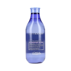 L'OREAL PROFESSIONNEL BLONDIFIER GLOSS Blond Shampoo 300ml