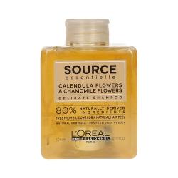 L'OREAL PROFESSIONNEL SOURCE ESSENTIELLE Delicate Shampoo 300ml
