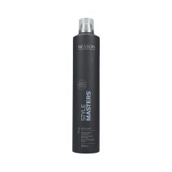 REVLON PROFESSIONAL STYLE MASTERS Modular Lakier do włosów 500ml