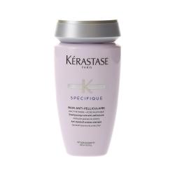 KERASTASE SPECIFIQUE Bain Anti-Pelliculaire Anti Dandruff Bain 250ml