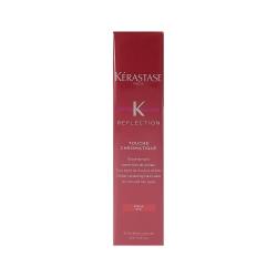 KERASTASE REFLECTION Chromatique Touche Red Correction ink 10ml