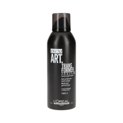 L'OREAL PROFESSIONNEL TECNI.ART Transformer Gel-to-foam 150ml