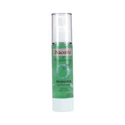NACOMI Hyaluronic Gel Face serum 50ml