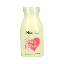 NACOMI Milk Bath - banana 300ml