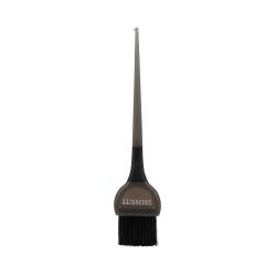 LUSSONI TB 010 Tinting Brush