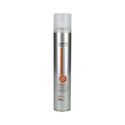 LONDA STYLING Create It Creative Strong hold hairspray 300ml