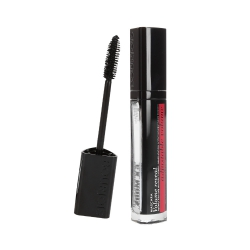 BOURJOIS Volume Reveal Adjustable Black mascara with mirror 7,5ml