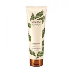 Mizani True Textures Moisture Replenish Conditioner Curls 250 ml