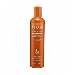 Mizani Thermasmooth Strengthening and Smoothing Conditioner 250 ml