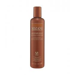 Mizani Moisturfusion Silk Cream Conditioner 250 ml