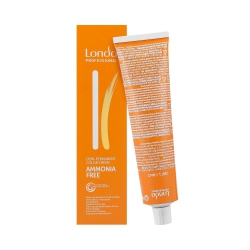 Londa Professional Londacolor Toning Cream for hair 60ml