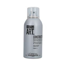 L'OREAL PROFESSIONNEL TECNI.ART Pli thermo-modelling hair spray 150ml