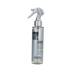 L'OREAL PROFESSIONNEL TECNI.ART Beach Waves with sea salt 150ml