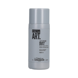 L'OREAL PROFESSIONNEL TECNI.ART Super Dust hair powder 250ml