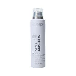 REVLON PROFESSIONAL STYLE MASTERS Reset dry shampoo 150ml