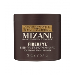 Mizani Fiberfyl Essential Strength Fix Fortifying Styling Primer 56 g