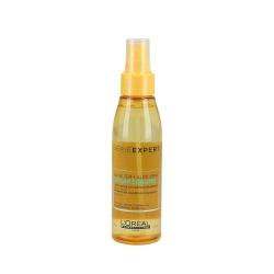 L'OREAL PROFESSIONNEL SOLAR SUBLIME hair spray 125ml