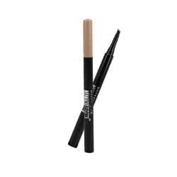 MAYBELLINE  TATTOO BROW Brow Marker