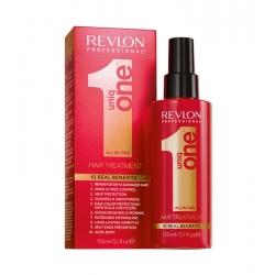 Revlon Uniq One All In One Classic Hair Treatment 150 ml