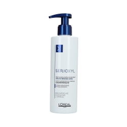 L'OREAL PROFESSIONNEL SERIOXYL Colour-Treated Hair Shampoo 250ml