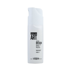 L'OREAL PROFESSIONNEL TECNI.ART Fix Design Hairspray 200ml