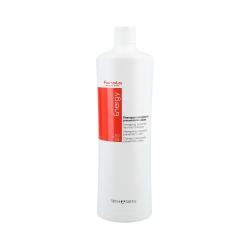 FANOLA Energy Shampoo against hair loss 1000ml
