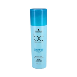 Schwarzkopf - BC Hyaluronic Moisture Kick Conditioner | 200 ml.