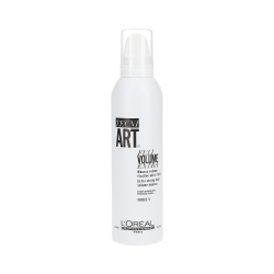 L'OREAL PROFESSIONNEL TECNI.ART Full Volume Extra Styling mousse 250ml