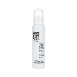 L'OREAL PROFESSIONNEL TECNI.ART Ring Light Pure Shine spray150ml