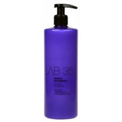 Kallos Lab 35 Signature Dry Damaged Hair Conditioner 500 ml
