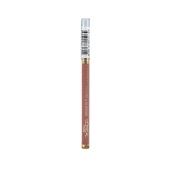 L'OREAL PARIS COLOR RICHE Lip Liner 630 Beige a Nu