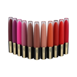 L'OREAL PARIS Rouge Signature Matte liquid lipstick 7ml