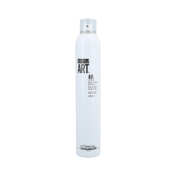 L'OREAL PROFESSIONNEL TECNI.ART Air Fix Hairspray 400ml