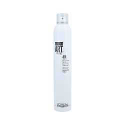 L'OREAL PROFESSIONNEL TECNI.ART Air Fix Pure Hairspray 400ml