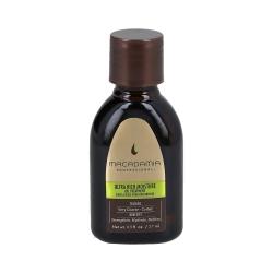 MACADAMIA NOURISHING MOISTURE Ultra Rich Moisture Oil Treatment 27ml