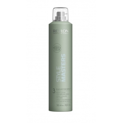 REV STYLE MASTERS 3 ELEVATOR SPRAY 300ML