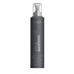 REV STYLE MASTERS 2 MOUSSE MODULAR 300ML