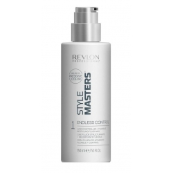 REV STYLE MASTERS 1 ENDLESS CONTROL 150ML