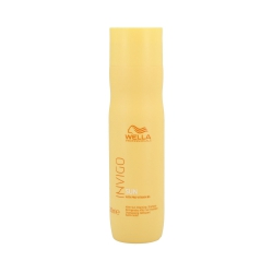 WELLA PROFESSIONALS INVIGO SUN After-sun shampoo 250ml
