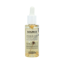 L'OREAL PROFESSIONNEL SOURCE ESSENTIELLE Nourishing Oil 70ml