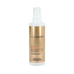 L'OREAL PROFESSIONNEL ABSOLUT REPAIR Gold Quinoa+Protein Spray 10in1 190ml