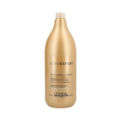 L'OREAL PROFESSIONNEL ABSOLUT REPAIR Gold Quinoa+Protein Regenerating shampoo 1500ml