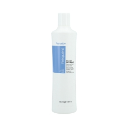 FANOLA FREQUENT Shampoo for frequent use 350ml